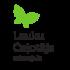 LC e-mācības